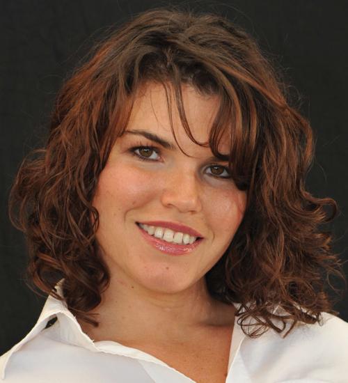 Jennifer K. Boblick